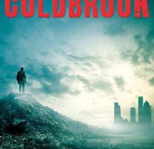 """Book Review: """"Coldbrook"""""""