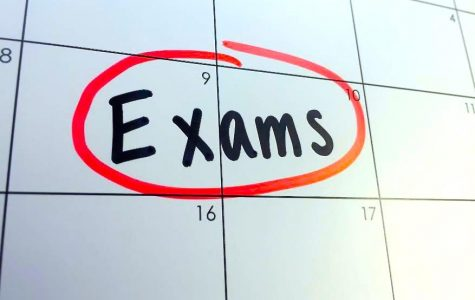 Final Exams: Tips to Help You Feel More Confident About Passing