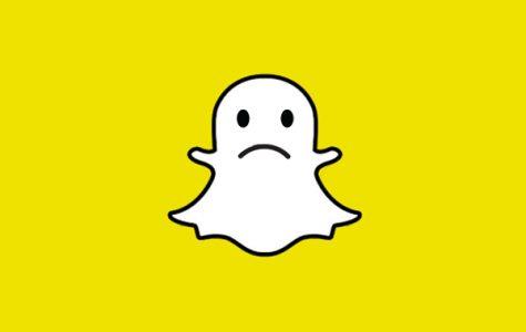 The Unpopular Snapchat Update