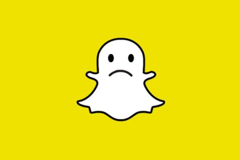 The Unpopular Snapchat Update