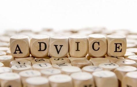 Introduction to Advice Column