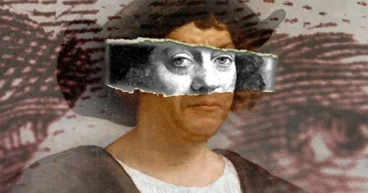 Celebrating Columbus Day: What The Holiday Represents