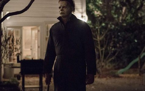 Halloween 2018 Pre-Movie Review
