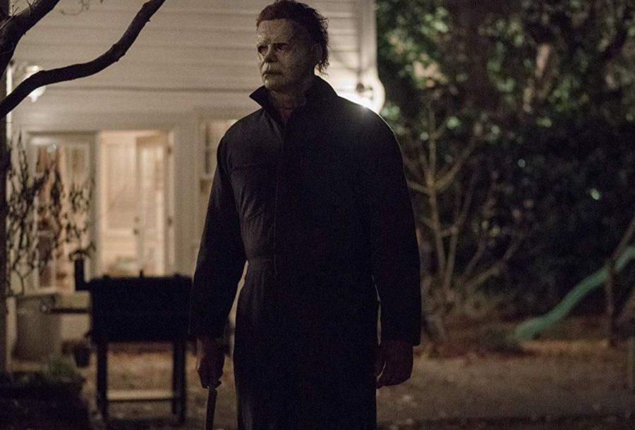 Halloween 2018 Pre-Movie Review