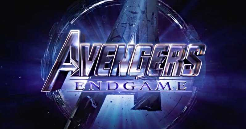 Avengers End Game Pre-Movie Review and Possible Fan Theories
