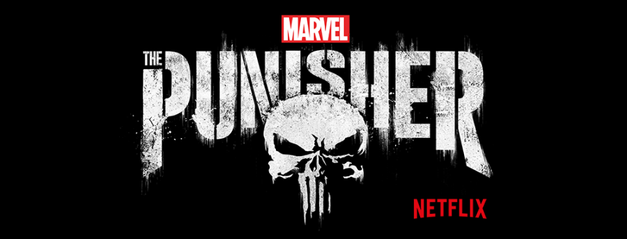 The Punisher Season 2 Review —Spoiler Free