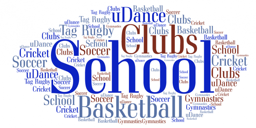 Club Pictures 2019