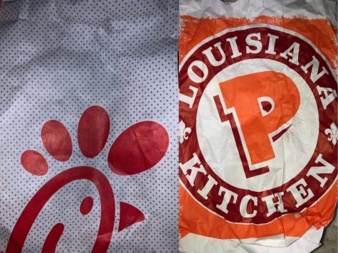 Chick-Fil-A was known to be the home of the classic chicken sandwich until Popeyes proved to be a unique challenger