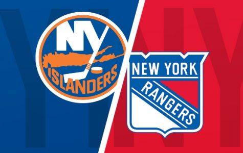 New York Rangers vs New York Islanders Post Game Recap